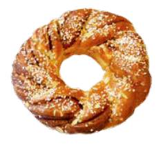 kanelkrans-wienerbro%cc%88d-vetedeg