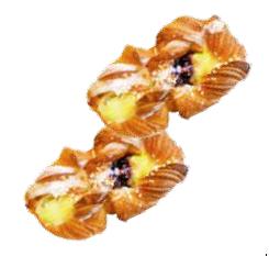 wienerbro%cc%88d